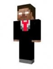 harrycoco's avatar