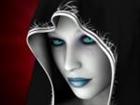 Justicevalla's avatar