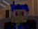 MineTsumi1717Craft's avatar