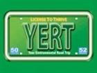 xYertx's avatar
