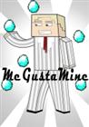 MeGustaMine's avatar