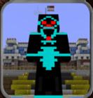 schoolboy's avatar