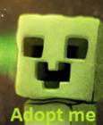 dragorex9's avatar
