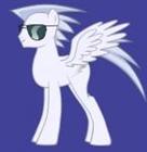 1eleven's avatar