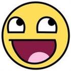 xXabdulrhmanXx's avatar