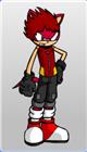 mikewalker11's avatar
