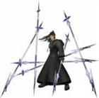 lance130's avatar