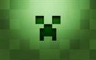 CreeperKillla's avatar