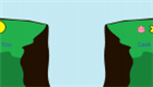 Swag1360's avatar