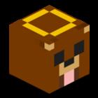 DahLittleDude's avatar
