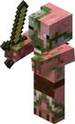 PlankMaker's avatar