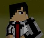 XGUNLOCK's avatar
