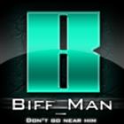 Biff_Man's avatar
