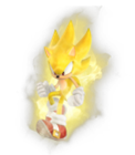 Noah2308's avatar