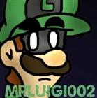 MrLuigi002's avatar
