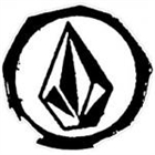 phonic67's avatar