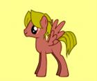 KagamineBen1337's avatar