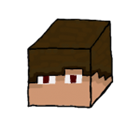 Sinisters_Textures's avatar