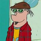 Entidadpunk's avatar