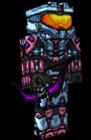 xMisterTurtle's avatar