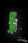 itmeya's avatar