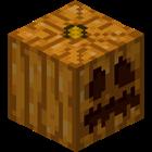 haunter8o6's avatar