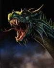 Droziw's avatar