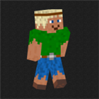 EpicRavage's avatar