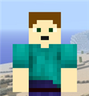 Tipo19's avatar