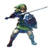 Pierson's avatar