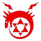 Droidisthebest's avatar