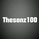 thesonz100's avatar