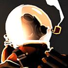 TacosLLC's avatar
