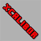 XCalib0r's avatar