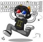 HisterioDynamico's avatar