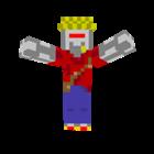 robotboy1015's avatar