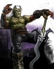 Alzarik's avatar