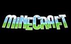MinerrariaGuys's avatar