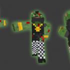 killermondays's avatar