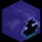 sageeyes10's avatar