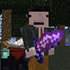 TheLoneB34r's avatar