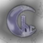 ChromiumProductions's avatar