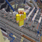 tstorm823's avatar