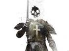 ocdgamerz's avatar