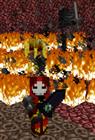 Treemanofwar's avatar