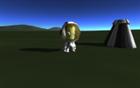 minecraftnoob37's avatar