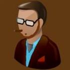 filthificate's avatar