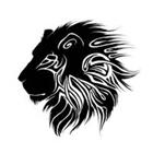 TheUthmanX's avatar