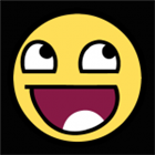 MrHourlyCookie's avatar