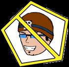 Gainspipr's avatar